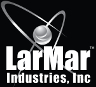 LarMar Industries